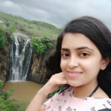 Pooja Jindani
