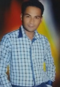 Ravi Hotwani