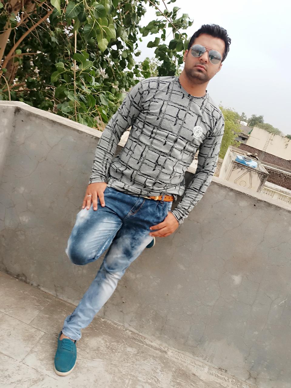 Rohit Motwani-rishtekhojo