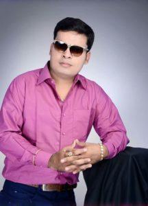 Suraj Chaitwani