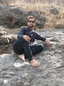 Sagar Gyanchandani