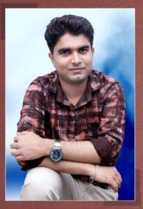 Naresh Wadhwani