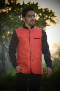 Rahul Rewtani