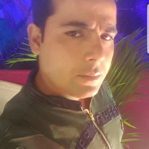 Satish Jeswani
