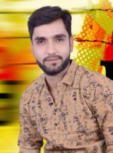 Vijay Meghani