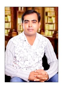 Amit Raghani