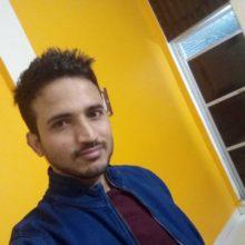 Manish Tilwani