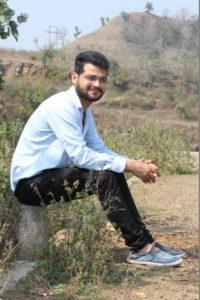 Nikhil Jotwani