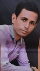 Sundeep Dhermani
