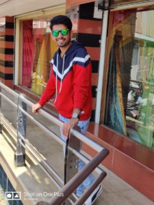 Karan Rawlani