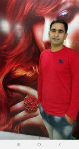 Naresh Awatmalani