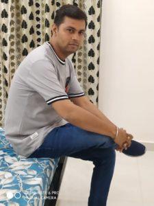 Ravi  Vishwani