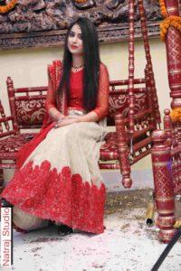 Reshma kotwani