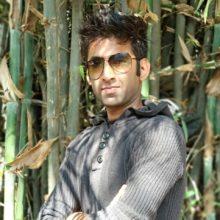 Hemant Purswani