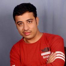 Rahul chanchalani