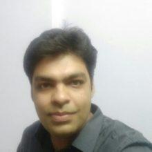 Jaykumar Panjabi