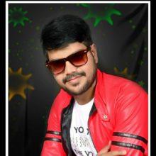 Kalpesh Shamnani
