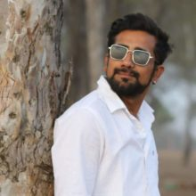 Satish Banjari