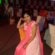 Aarti Jaswani