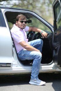 Vishal Jaisani