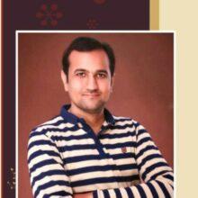 Rahul Malgani