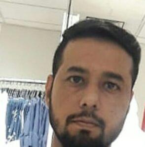 Amit Sabnani