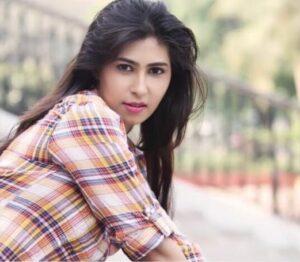 Heena Balani