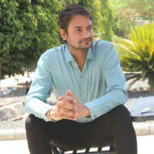 Vijay Ahuja